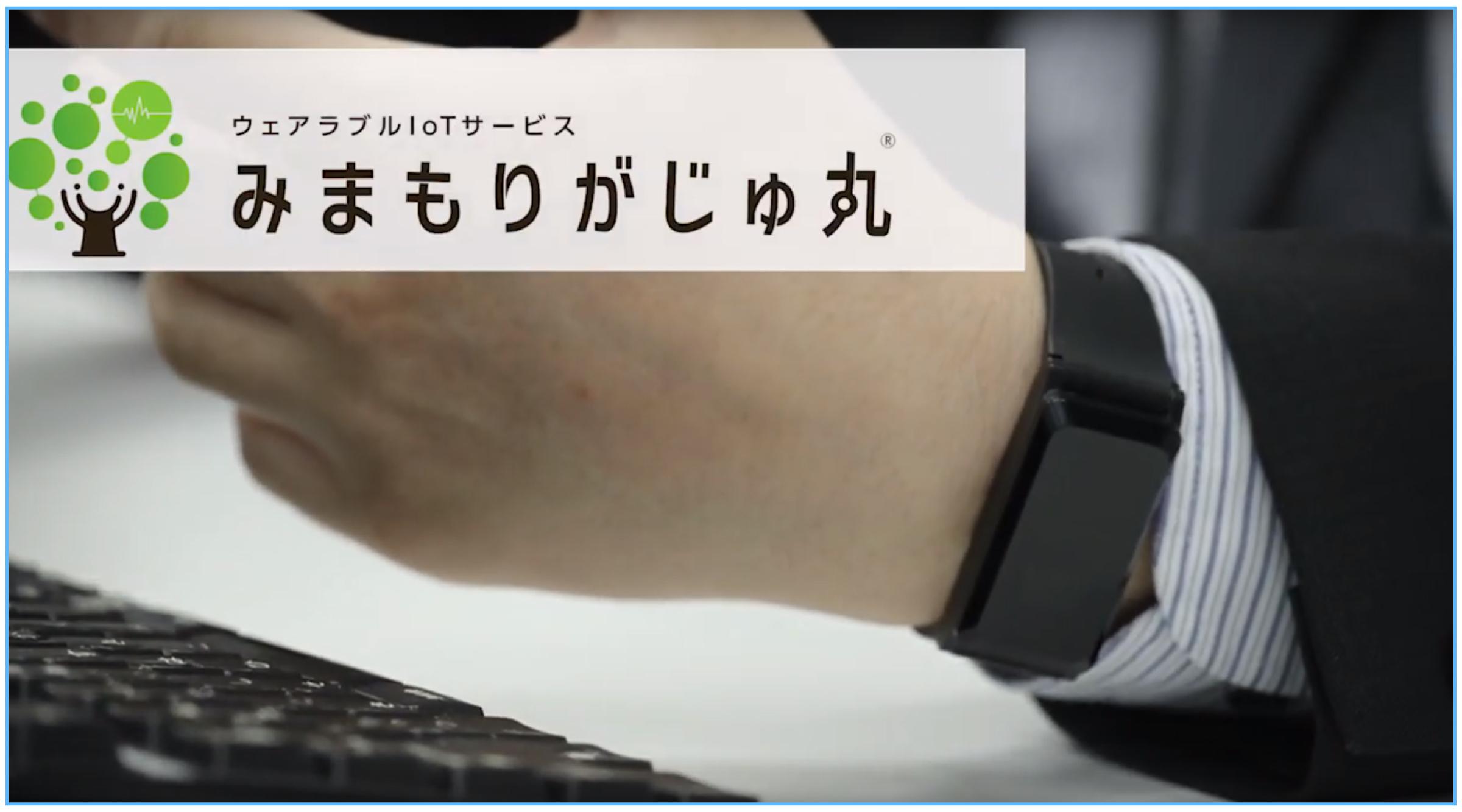 がじゅ丸通信機編